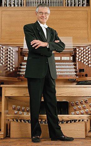 Music-Organ-Season-OliveraHector-09052019.jpg