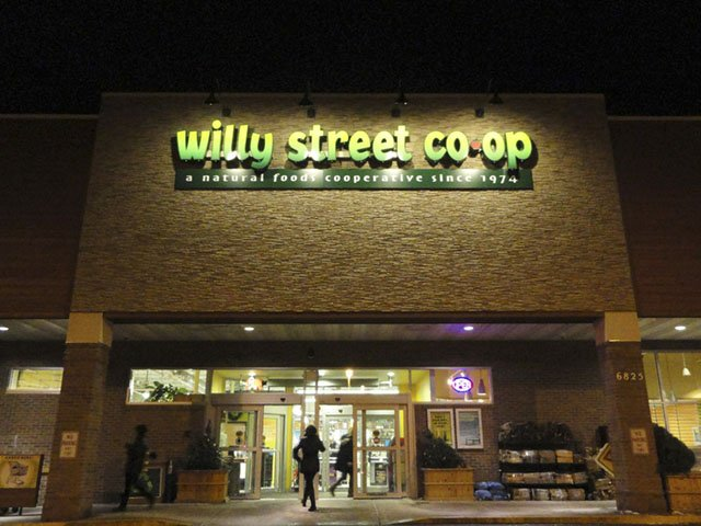 News-Willy-St-Coop-West-crCarolynFathAshby-09052019.jpg