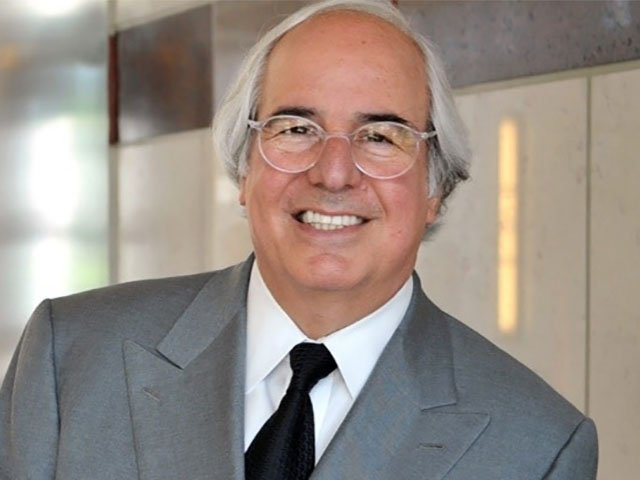 Picks-Frank-Abagnale-09122019.jpg