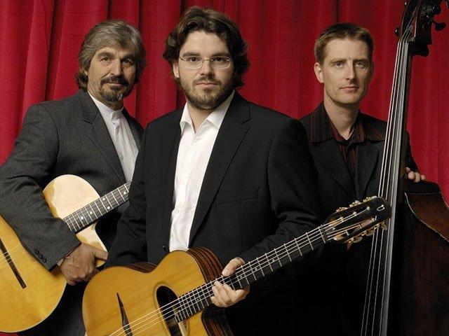 Picks-Joscho-Stephan-Trio-09122019.jpg