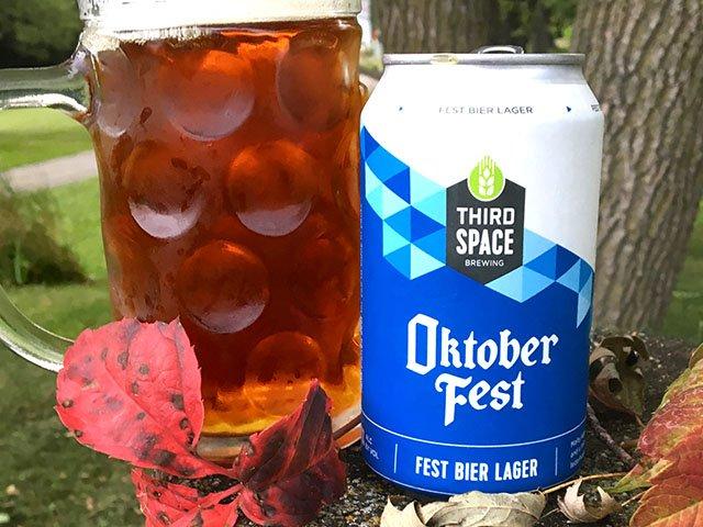 Beer-Third-Space-Oktoberfest-crRobinShepard-09122019.jpg