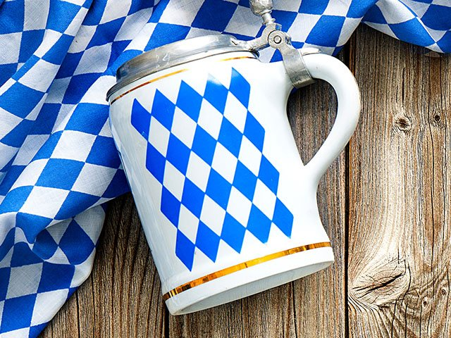 Food-EatsEvents-Oktoberfest-09122019.jpg