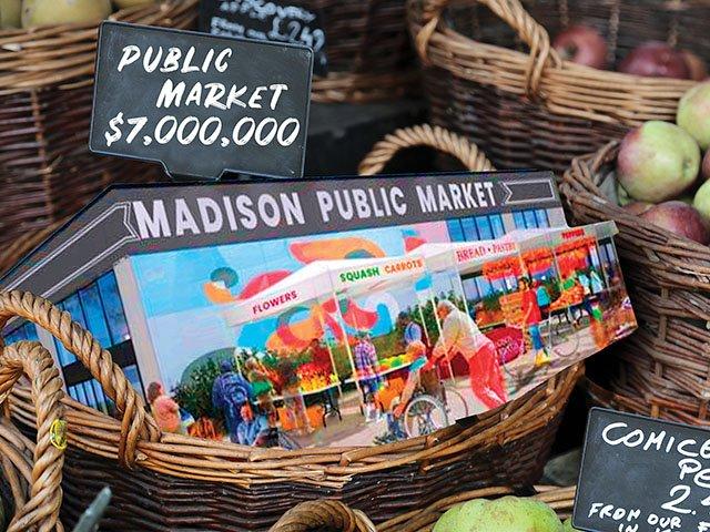 Opinion-Public-Market_crDMM09122019.jpg