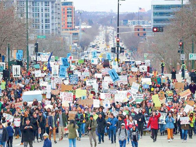 News-Climate-Strike-crYouthClimateActionTeam09122019.jpg