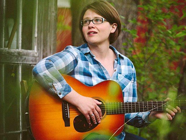 Music-Dahl-Katie-crKellyAvenson-09122019.jpg