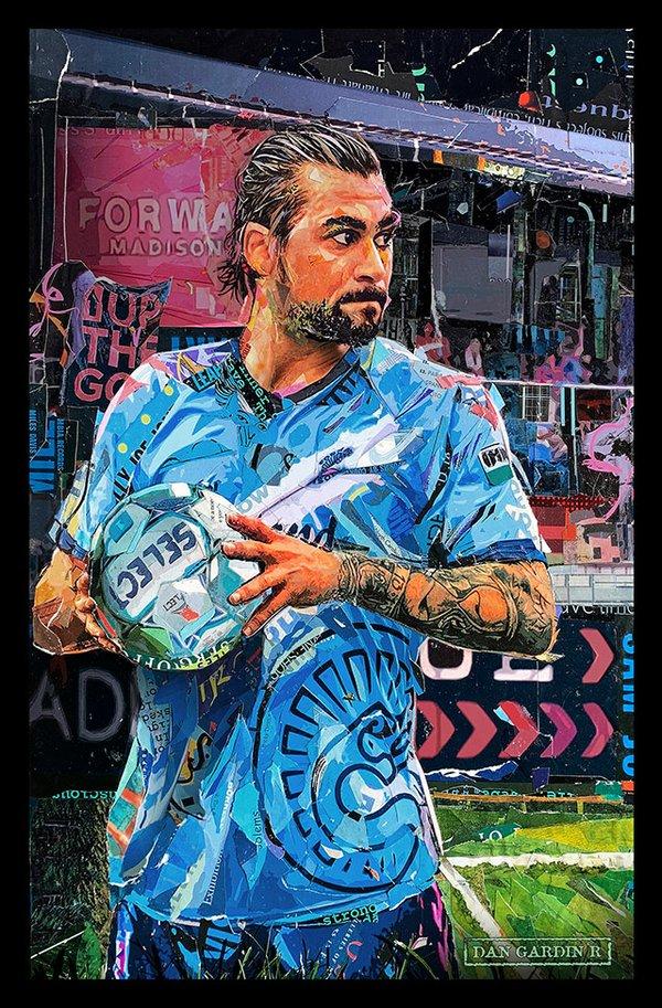 Art-Dane-Arts-Buys-Local-DanGardiner-Forward-b-09122019.jpg