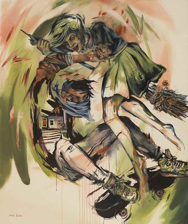 Art-Dane-Arts-Buys-JennikaBastian-Collision-crEricTadsen-09122019.jpg