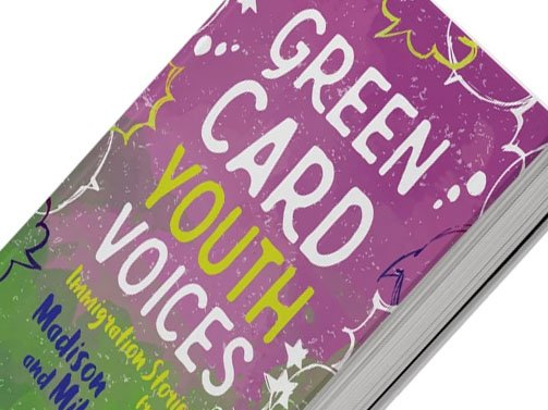 Picks-Green-Card-Youth-Voices-09192019.jpg