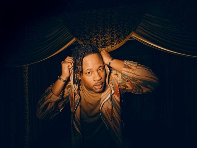 calendar-Open-Mike-Eagle-cr-Kim-Newmoney.jpg