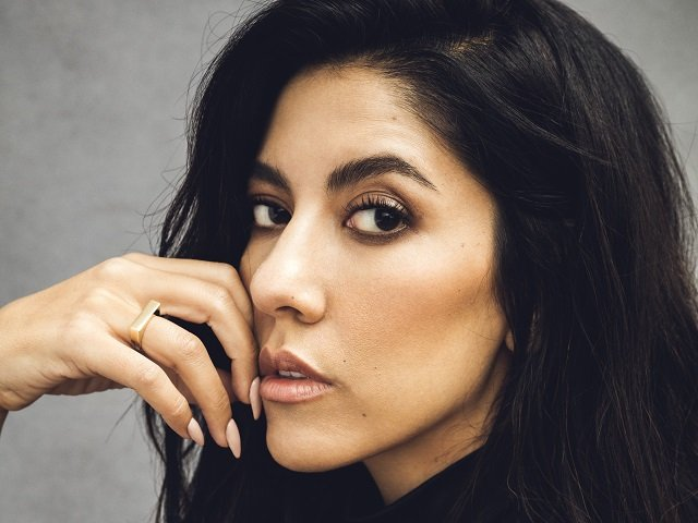 calendar-Stephanie-Beatriz.jpg