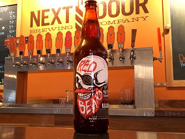 Beer-Next-Door-Brewing-Red_Beard-ipa-crRobinShepard-09192019.jpg
