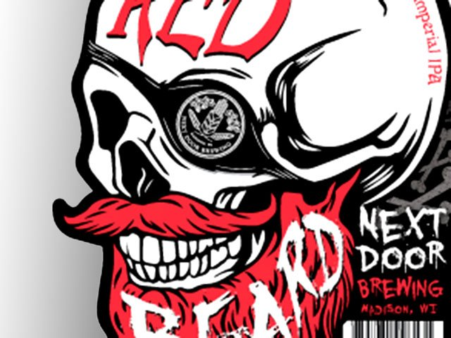 Beer-Next-Door-Brewing-Red_Beard-ipa-teaser-09192019.jpg