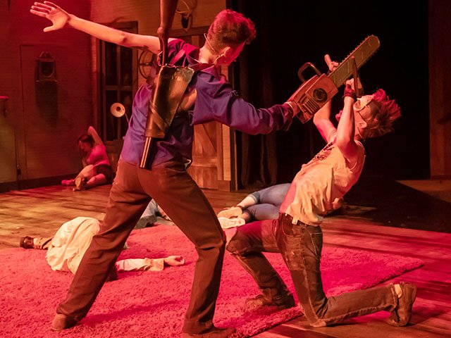 Stage-Evil-Dead-The Musical-crBeauMeyer-09192019.jpg