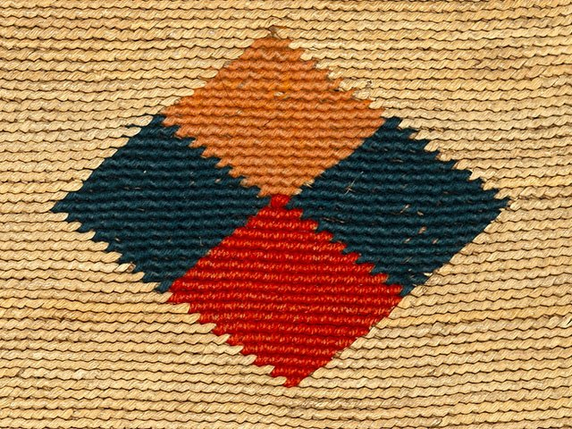 Art-Intersections-Textiles-flat-twined-bags-teaser-09192019.jpg