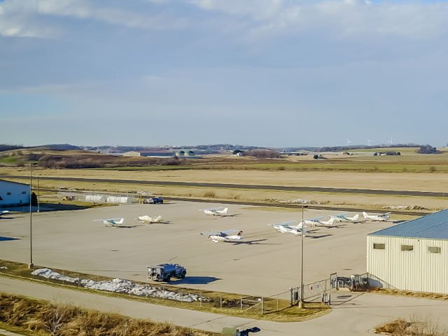 News-Middleton-Airport_crMoreyAirplaneCo09192019.jpg