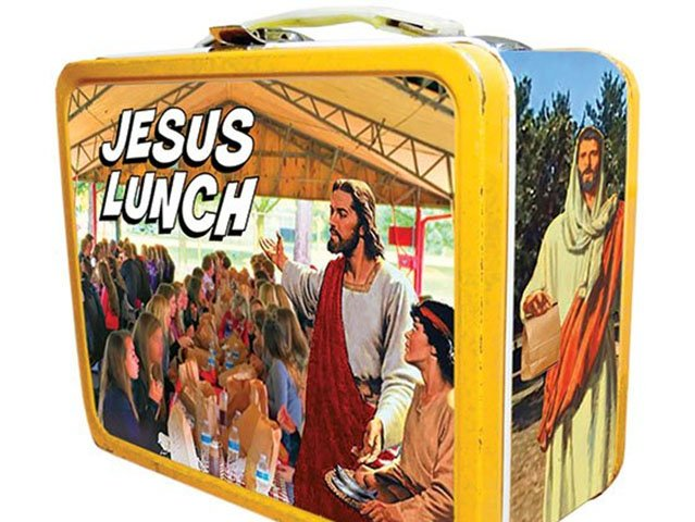 Madweek-Jesus-lunch-09192019.jpg