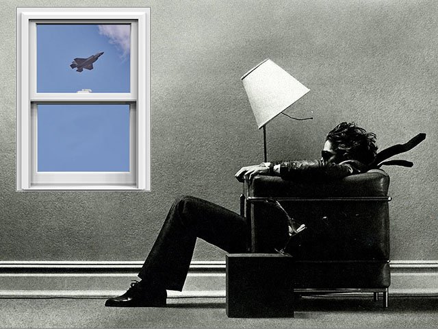 Citizen-Dave-F-35-noise-09192019.jpg