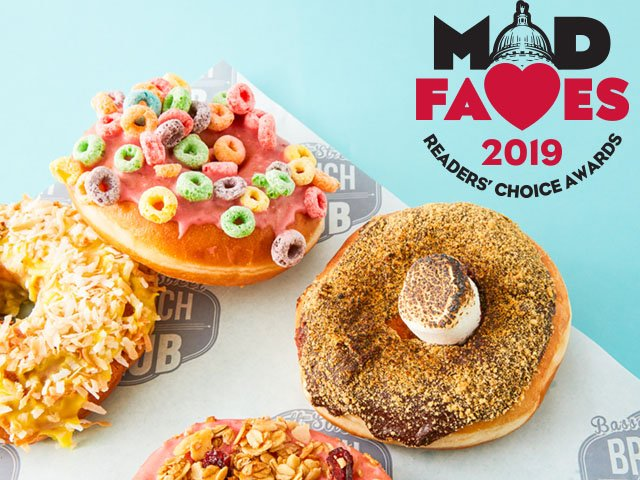 MF-Fruit-Loop-Donuts-Bassett-St-Brunch-Club-crChrisHynes-09242019 wMF.jpg