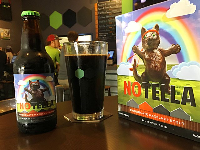 Beer-Karben4-Notella-crRobinShepard-09262019.jpg