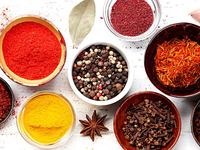 Food-EatsEvents-spices-09262019.jpg