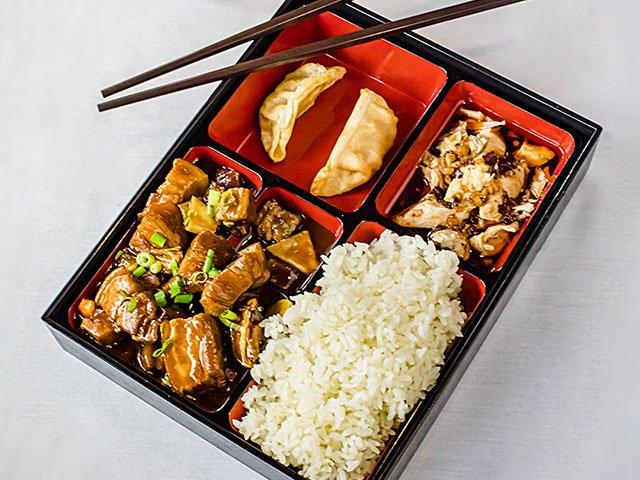 Food-Taste-of-Sichuan-teaser-crLauraZastrow-09262019.jpg