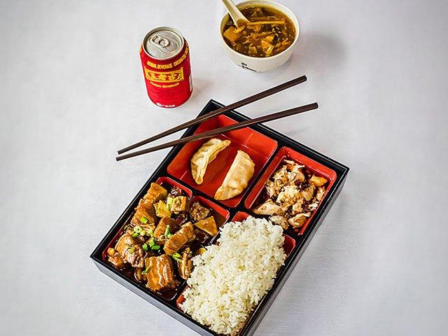 Food-Taste-of-Sichuan-crLauraZastrow-09262019.jpg