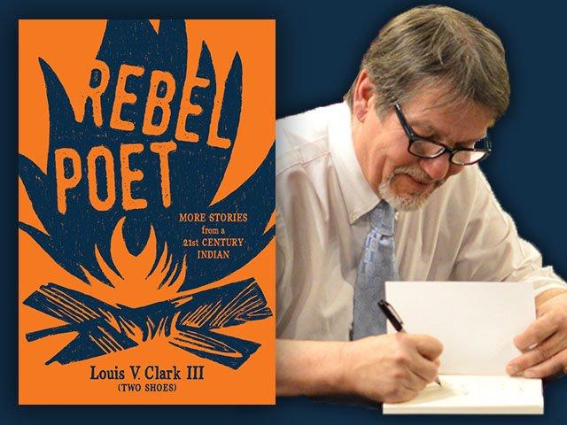Book-Rebel-Poet-Clark-Louis-V-09262019.jpg