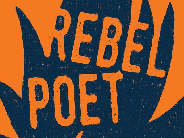 Book-Rebel-Poet-cover-teaser-09262019.jpg