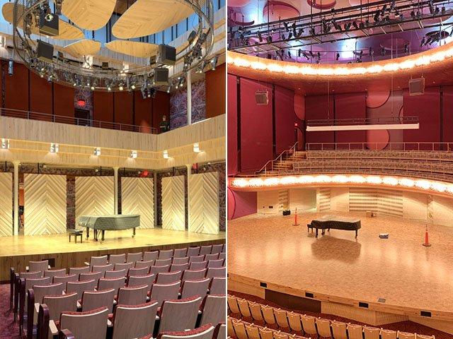 Music-Hamel-Music-Center-crPhilipAshby-09262019.jpg