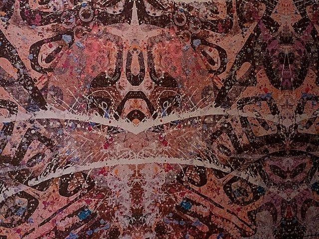 Music-Hamel-Music-Center-wallpaper-crCarolynFathAshby-09262019.jpg