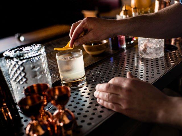 Drinks-TEASER-State-Line-Distillery-crIlanaNatasha-10032019.jpg
