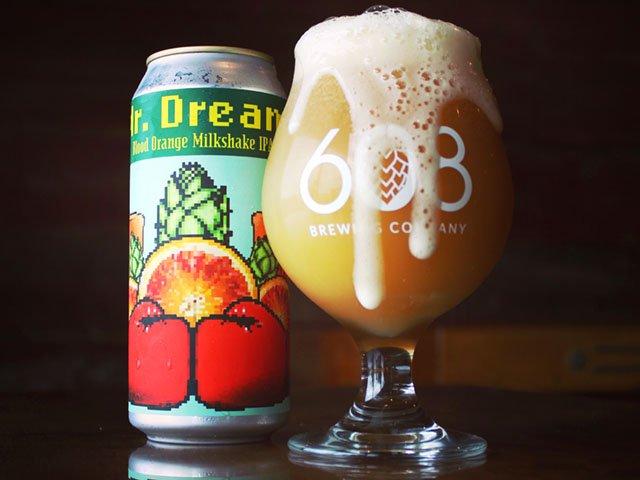 Drinks-Breweries-608-crTylerConn-10032019.jpg