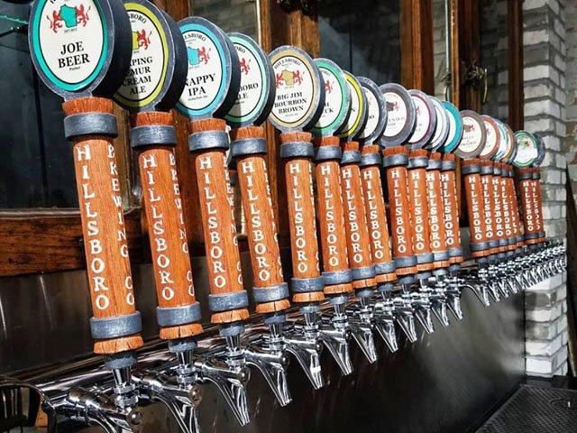 Drinks-Breweries-Hillsboro-10032019.jpg