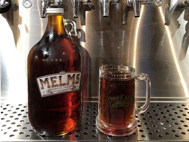 Drinks-Breweries-Melms-10032019.jpg