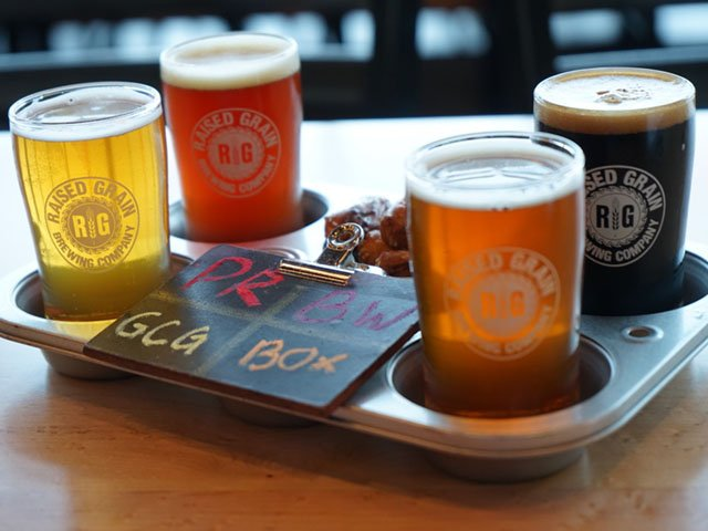 Drinks-Breweries-Raised-Grain-10032019.jpg