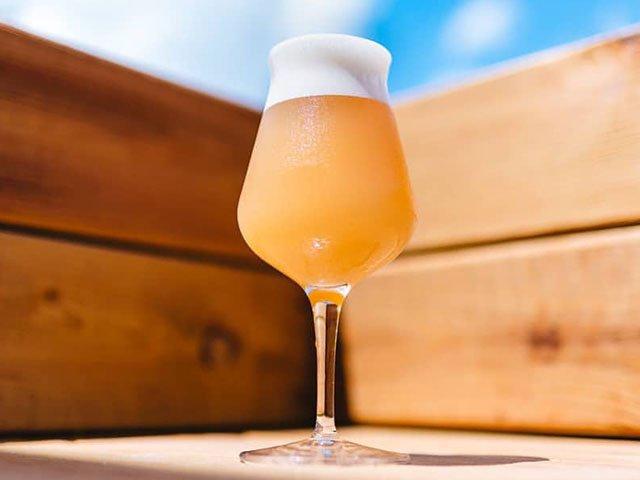 Drinks-Breweries-Vennture-10032019.jpg