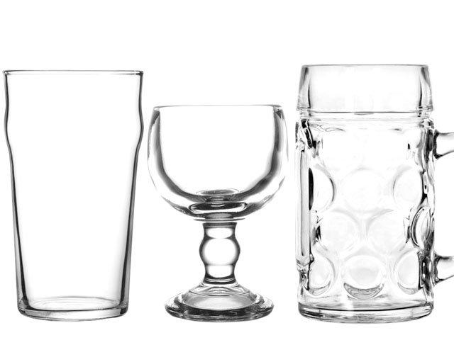 Drinks-Glassware-Pint-Goblet-Stein-10032019.jpg