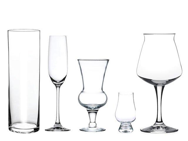 Drinks-Glassware-Stange-Flute-Thistle-Sample-10032019.jpg