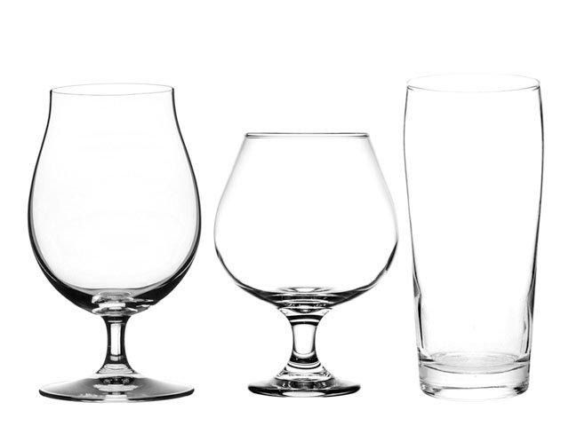Drinks-Glassware-Tulip-Snifter-Willi-Becher-10032019.jpg