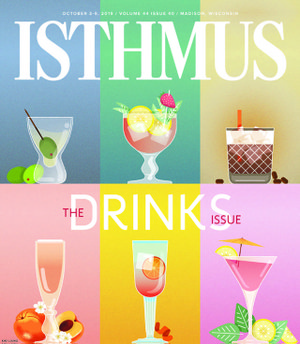 Cover-Feature-Drinks-10032019.jpg