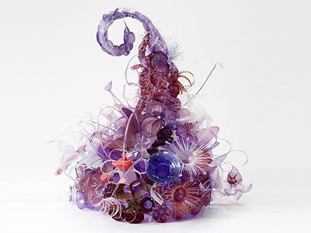 Art-Plastic-Entanglements-Aurora-Robson-ISLA-crMarshallColes-10032019.jpg
