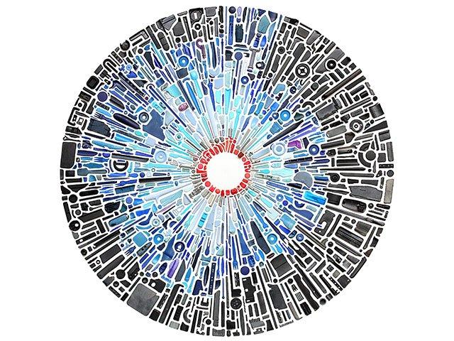 Art-Plastic-Entanglements-McPherson-Steve-wavelenghts-crSteveMcPherson-10032019.jpg