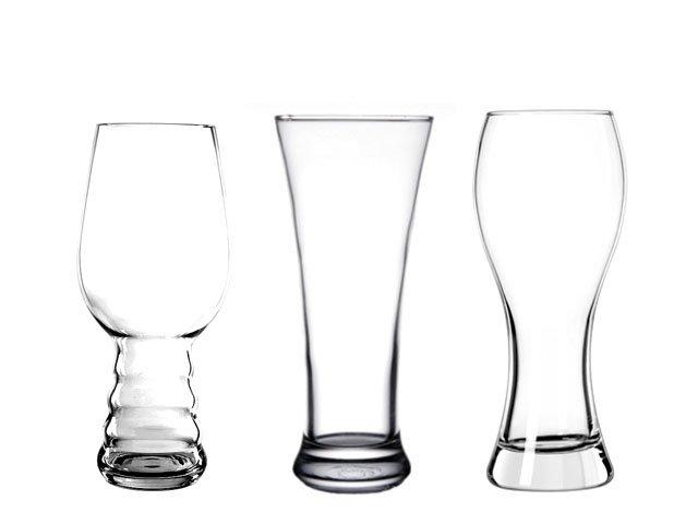 Drinks-Glassware-Spiegelau-Pilsner-Weizen-10032019 2.jpg
