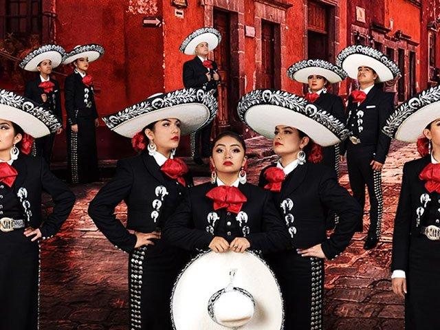 Picks-Mariachi-Herencia-de-México-10102019.jpg