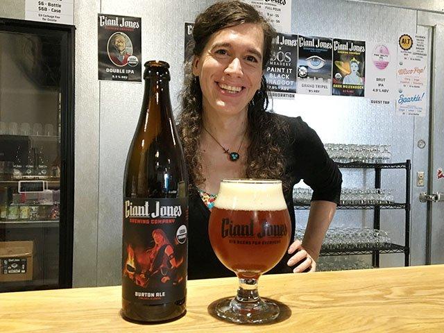 Beer-Giant-Jones-Burton-Ale-crRobinShepard-10102019.jpg