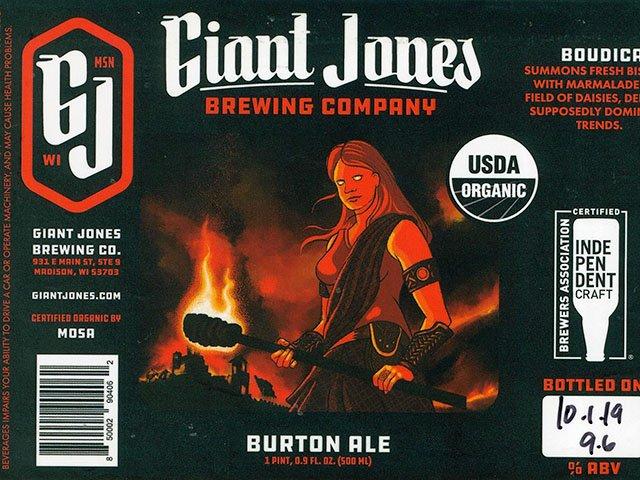 Beer-Giant-Jones-Burton-Ale-teaser-crRobinShepard-10102019.jpg