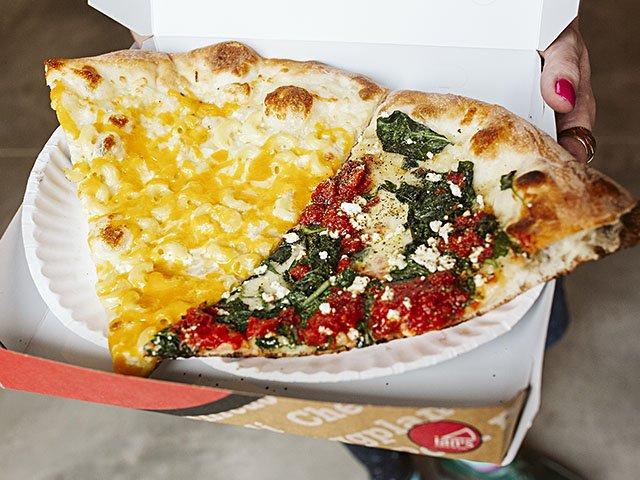 Food-Ians-Pizza-Garver-crKennyRosales-10102019.jpg