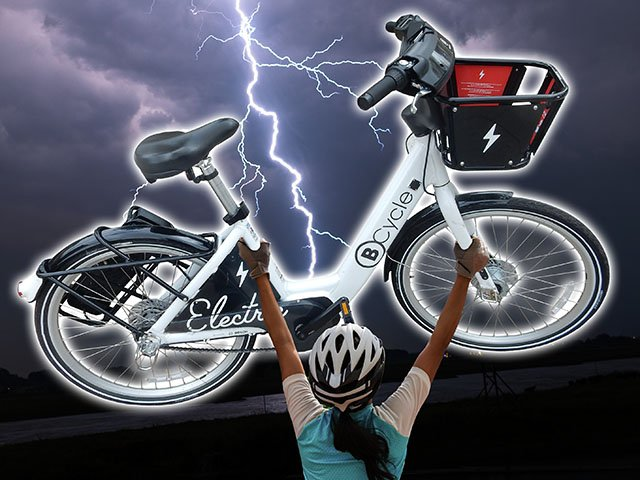 Cover-ebike-lift_crDMM10032019.jpg