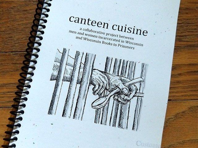 Book-Canteen-Cuisine-Cover-10102019.jpg
