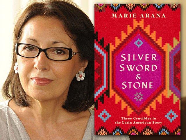 Books-Arana-Silver-Sword-Stone-cover-10102019.jpg